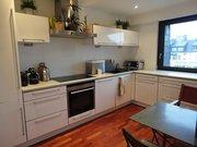 Wohnung zur Miete 2 Zimmer in Luxembourg-Bonnevoie - Ref. 6739241
