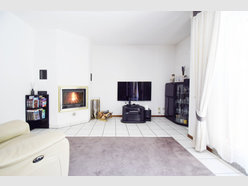 Duplex à vendre 5 Chambres à Luxembourg-Merl - Réf. 6804777