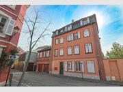 Immeuble de rapport à vendre F16 à Colmar - Réf. 6350121