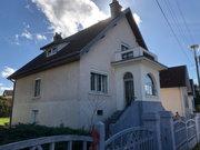 Maison à vendre F6 à Vittel - Réf. 6563369