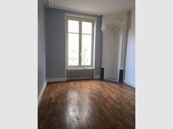 Appartement à louer F3 à Nancy - Réf. 6039081