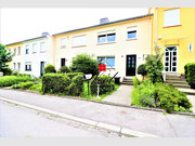 Terraced for sale 3 bedrooms in Luxembourg-Cents - Ref. 5912105