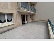 Appartement à vendre F2 à Nancy - Réf. 6440489