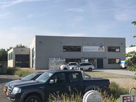 Bureau à louer à Contern - Réf. 6444585