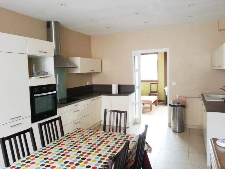 acheter maison 5 pièces 137 m² nancy photo 3