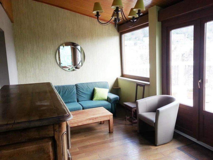 acheter maison 5 pièces 137 m² nancy photo 4