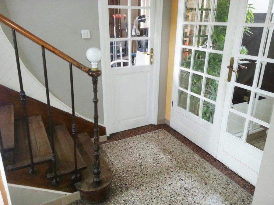 acheter maison 5 pièces 137 m² nancy photo 2