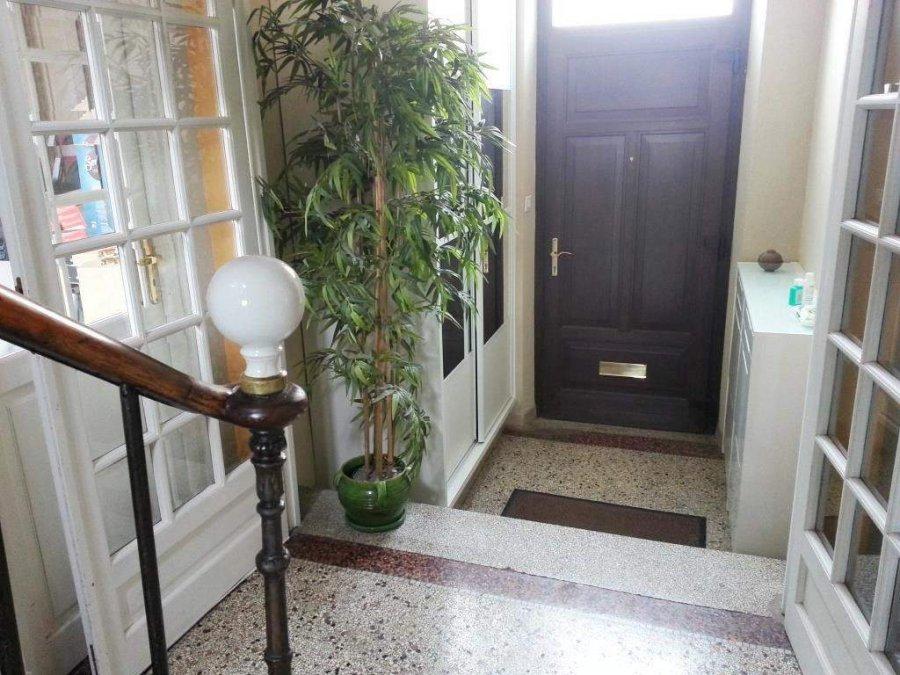 acheter maison 5 pièces 137 m² nancy photo 1