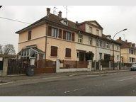 Maison à vendre F7 à Mulhouse - Réf. 5010985