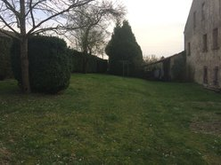 Terrain à vendre à Courcelles-Chaussy - Réf. 5142057