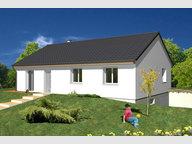 Maison à vendre F1 à Dieuze - Réf. 6653481