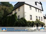 Haus zum Kauf 9 Zimmer in Lieser - Ref. 5609001