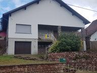 Maison à vendre F4 à Sarrebourg - Réf. 6198825