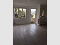 Appartement à louer F2 à Metz - Réf. 6415913