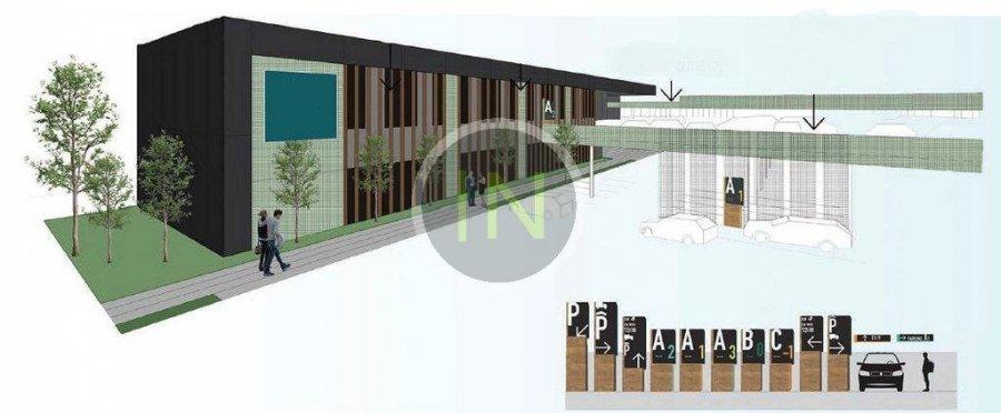 louer bureau 0 chambre 42 m² pommerloch photo 1