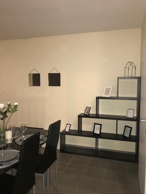 louer appartement 1 pièce 32 m² serémange-erzange photo 4