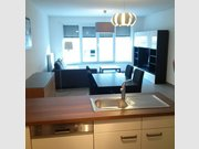 Apartment for rent 1 bedroom in Luxembourg-Gare - Ref. 6682153