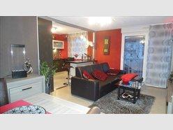 Appartement à vendre F3 à Thionville - Réf. 4912681