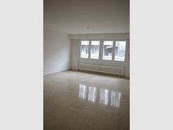 Büro zum Kauf in Luxembourg-Centre ville - Ref. 5965609