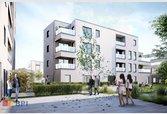 Wohnung zum Kauf 3 Zimmer in Mertert (LU) - Ref. 6571817