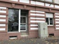 Local commercial à louer à Strasbourg - Réf. 6113065