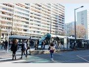 Appartement à vendre F4 à Strasbourg - Réf. 5871401
