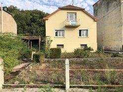 Maison à vendre F5 à Contz-les-Bains - Réf. 6002473