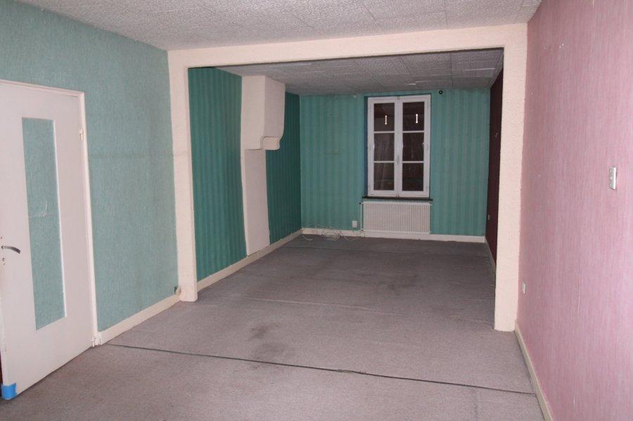 Maison à vendre F6 à Pagny sur moselle