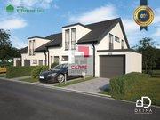 Maison à vendre 5 Chambres à Ralingen - Réf. 7067433