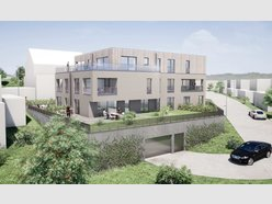 Appartement à vendre 3 Chambres à Ettelbruck - Réf. 6022953