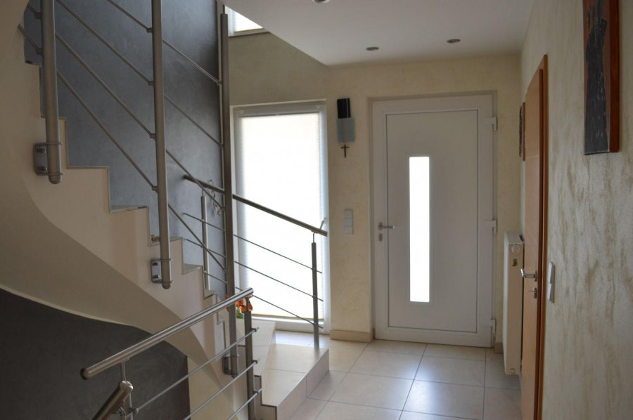 acheter maison jumelée 4 chambres 174 m² ettelbruck photo 3