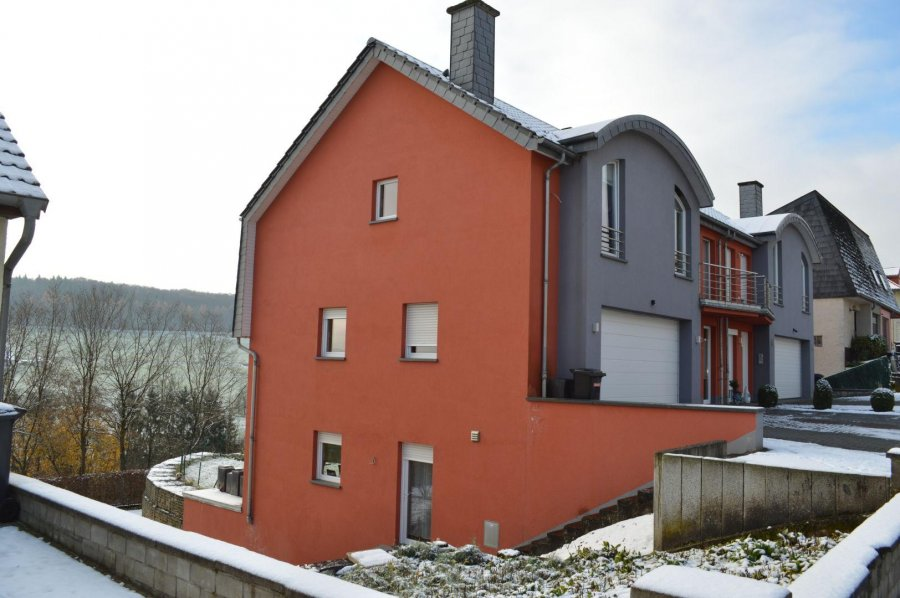 acheter maison jumelée 4 chambres 174 m² ettelbruck photo 2