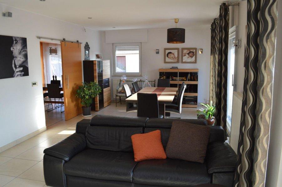 acheter maison jumelée 4 chambres 174 m² ettelbruck photo 4