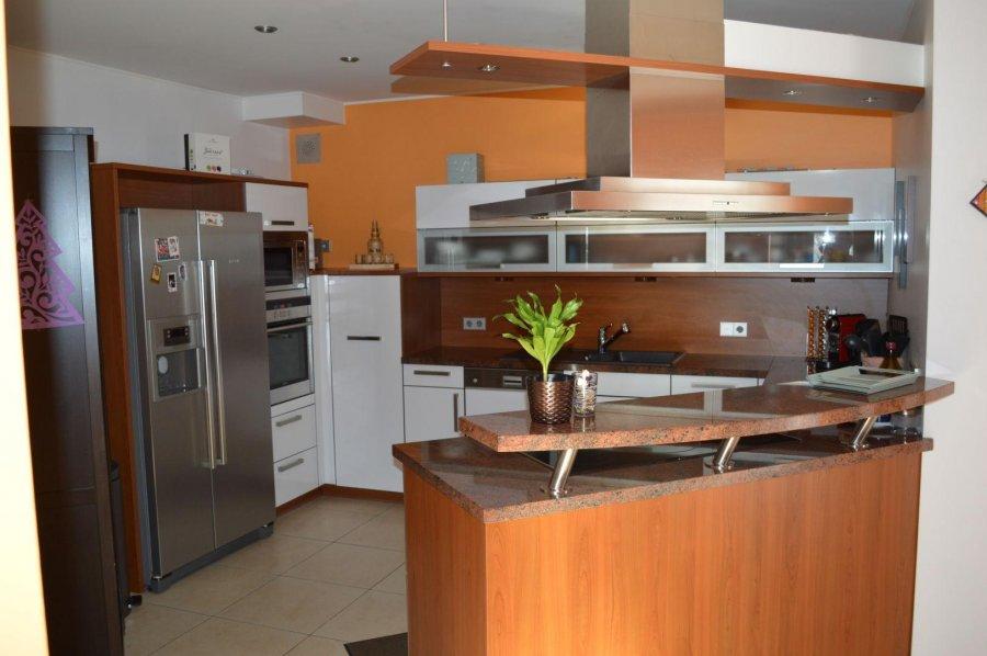 acheter maison jumelée 4 chambres 174 m² ettelbruck photo 6
