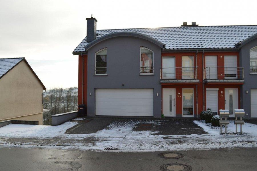 acheter maison jumelée 4 chambres 174 m² ettelbruck photo 1