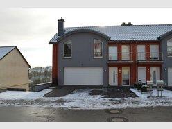 Maison jumelée à vendre 4 Chambres à Ettelbruck - Réf. 6616873