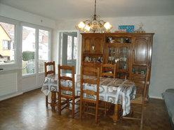 Appartement à vendre F2 à Colmar - Réf. 5048361