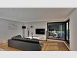Appartement à vendre 2 Chambres à Wemperhardt (LU) - Réf. 6690857