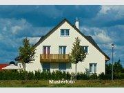 Maison à vendre 6 Pièces à Goslar - Réf. 7215145
