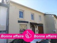 Vente maison 5 Pièces à Marange-Silvange , Moselle - Réf. 5126185