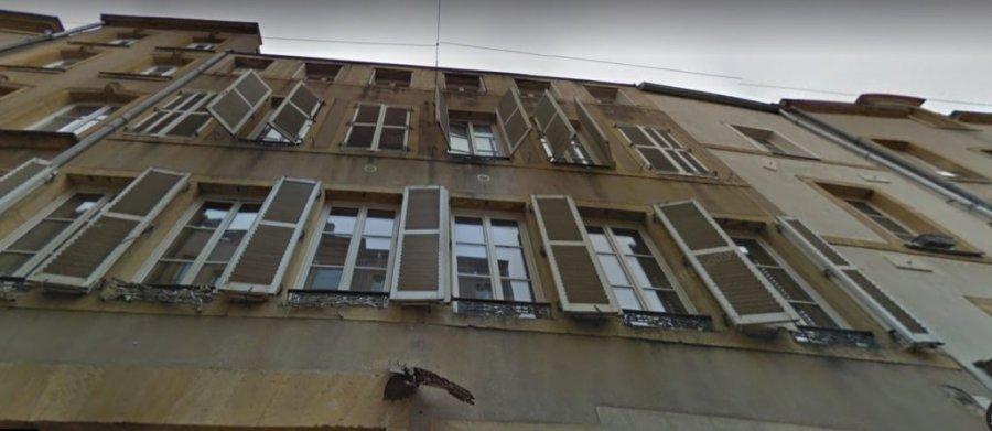 louer appartement 3 pièces 74 m² metz photo 1