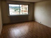 Appartement à vendre à Thionville - Réf. 6453289