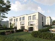 House for sale 4 bedrooms in Differdange - Ref. 6584361