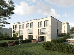 Maison à vendre 4 Chambres à Differdange - Réf. 6584361