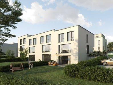 Haus zum Kauf 4 Zimmer in Differdange - Ref. 6584361