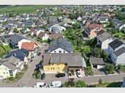 Haus zum Kauf 7 Zimmer in Nittel - Ref. 7313449