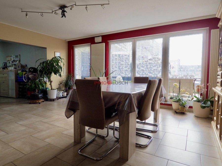acheter appartement 2 chambres 128 m² pétange photo 2