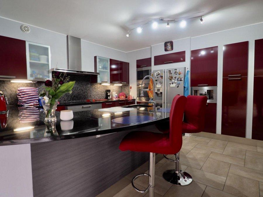 acheter appartement 2 chambres 128 m² pétange photo 4