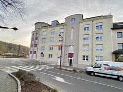 Wohnung zum Kauf 2 Zimmer in Pétange - Ref. 7120937