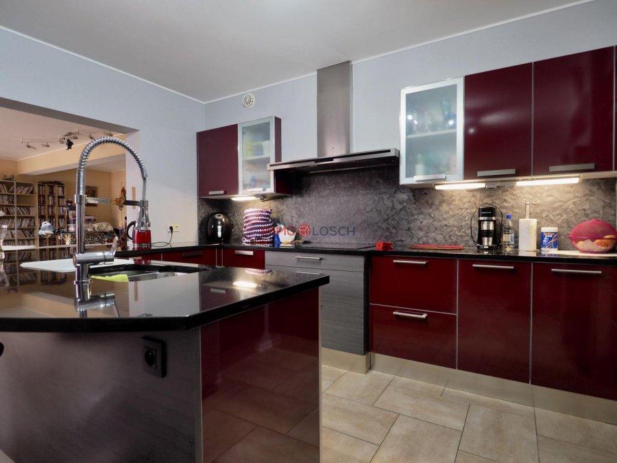 acheter appartement 2 chambres 128 m² pétange photo 5